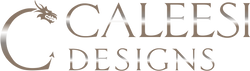 Caleesi Designs Custom Jewelry custom engagement rings-austin-jewelry repair-fine jewelry-ring sizing, gemstone engagement rings, custom ring design