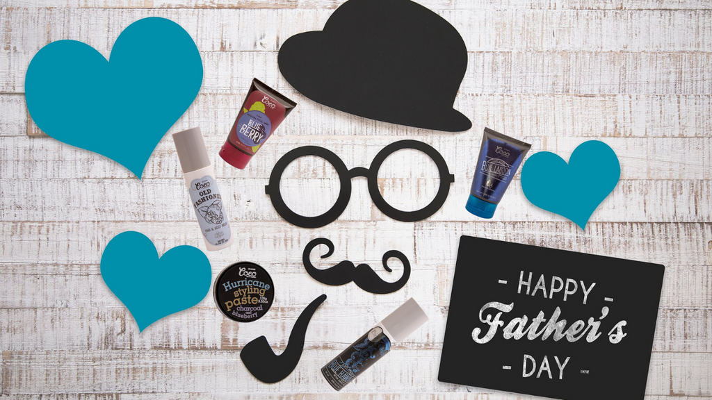 Fathers Day Special Week - Use Code FATHERSDAY  To Get Php 200.00 OFF  / Minimum Purchase Amount Is  Php 1,000