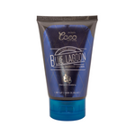 Blue Lagoon Shaving Cream 120g