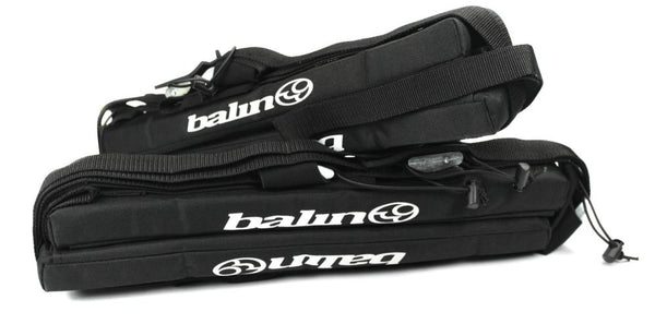 Balin WRAPRAX 1-2 SUP Boards