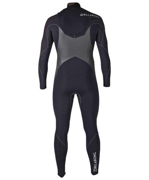 Billabong FURNACE 403 FULLSUIT