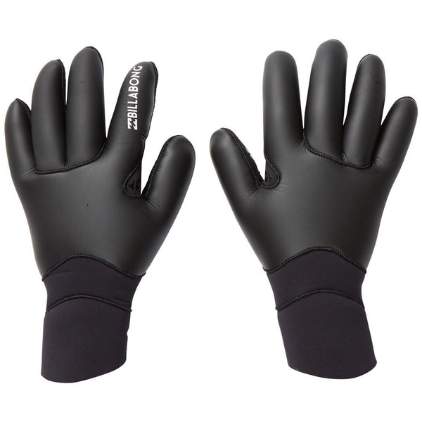 Billabong FURNACE 3MM GBS GLOVE