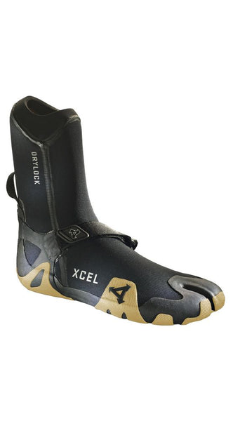Xcel Boot DRYLOCK 3MM THERMO DRY CELLIANT