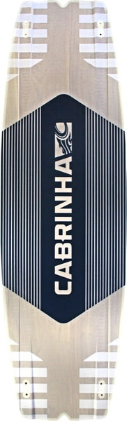 2020 Cabrinha ACE WOOD - BOARD ONLY