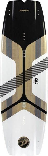 2020 Cabrinha CBL - BOARD ONLY