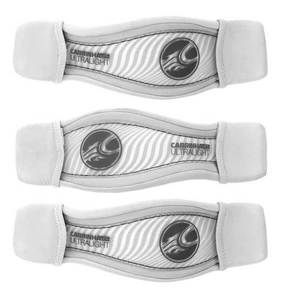 2021 Cabrinha ULTRALIGHT STRAPS