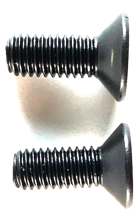 2021 Cabrinha FUSION Screw Set for Stabilizer