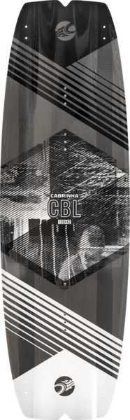 2021 Cabrinha CBL BOARD ONLY