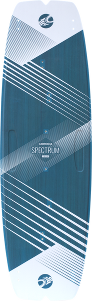 2021 Cabrinha SPECTRUM BOARD ONLY