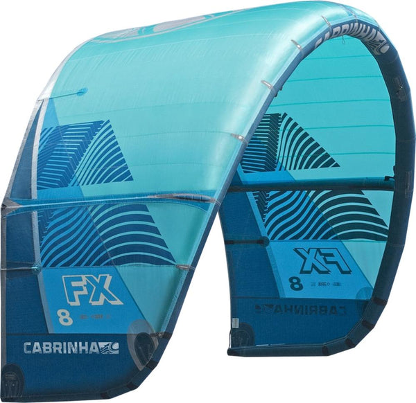 2019 Cabrinha FX - KITE ONLY