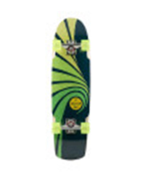 Sector 9 CYCLONE