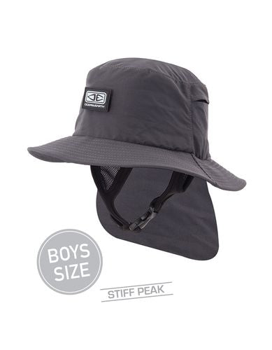 Ocean & Earth BOYS INDO SURF HAT