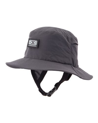 640e79ba53 Ocean   Earth MENS BINGIN SOFT PEAK SURF HAT - SHQ Boardsports