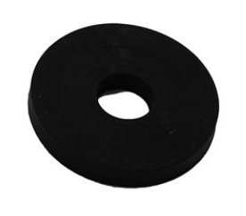 Unifiber Fin Rubber Washer 19 x 6 x 25