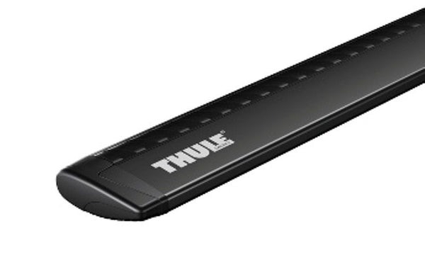 Thule WINGBAR 2 PACK