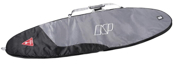 2018 NP PERFORMER SINGLE BOARD BAG