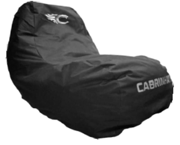 2015 Cabrinha BEAN BAG CHAIR