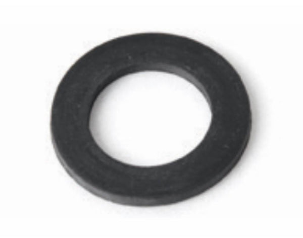 2018 Cabrinha AIRLOCK VALVE SEAL RUBBER WASHER