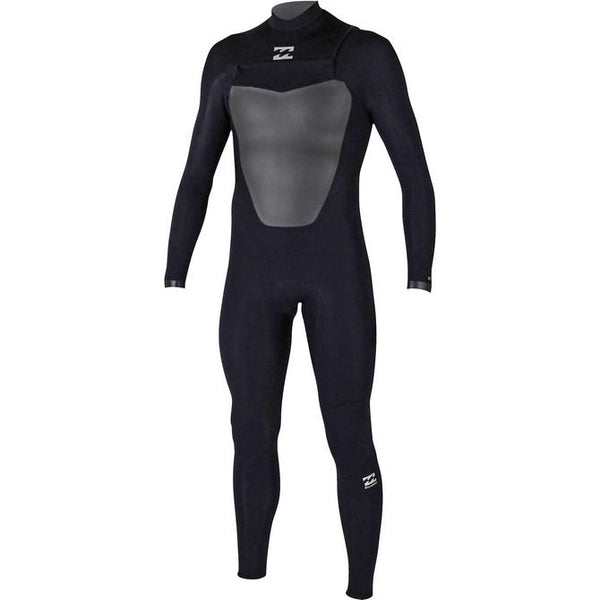 Billabong 302 ABSOLUTE X BACK ZIP FULL