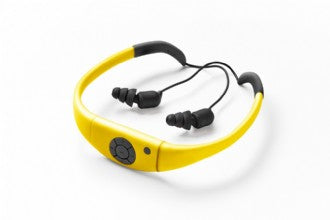 PURE Waterproof Music Player
