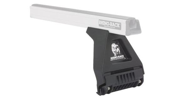 Rhino-Rack LEG BRKT 150MM (PR) STRAP No10