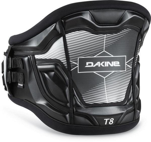 2018 Dakine T-8 Windsurf harness