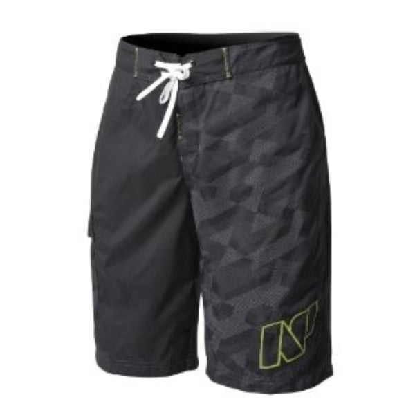 2015 NP FREEBALLER BOARDSHORTS