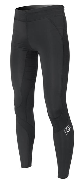 2018 NP COMPRESSION LEGGING