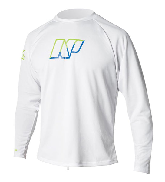 2018 NP WATER T L/S