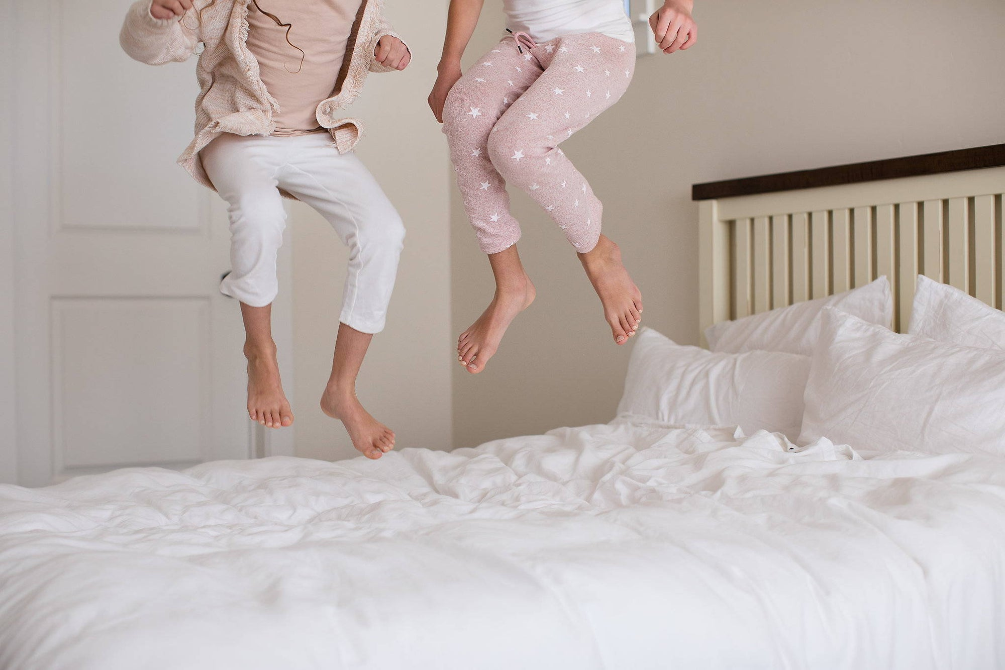 Sleep Tight: Tips for helping kids sleep