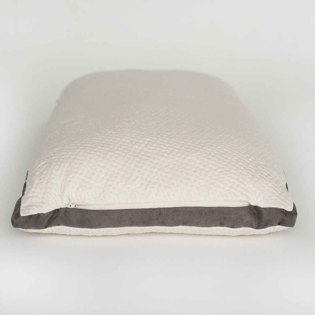 Kapok Noodle Pillow