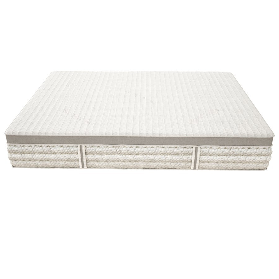 Sunset Organic Hybrid Mattress