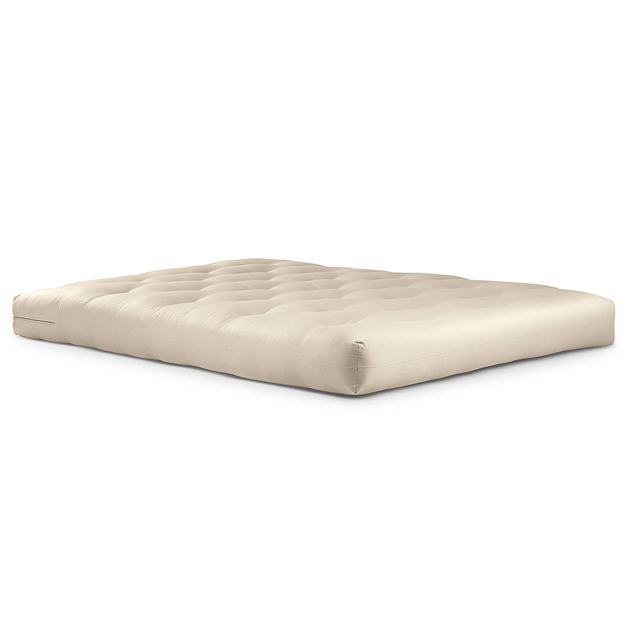 Potrero Natural Mattress