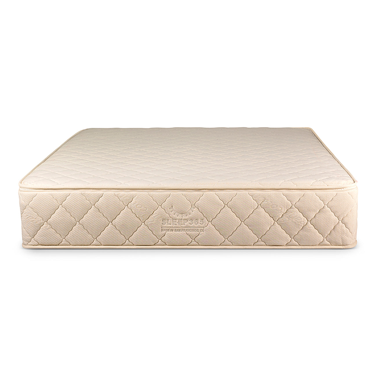 Marina Natural Mattress