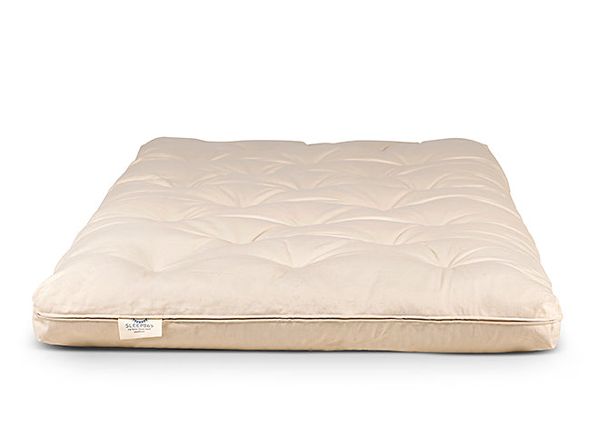 Natural Latex Mattress Topper