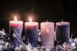 Six Advent Activities That Teach the True Meaning of Christmas
