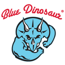 Blue Dinosaur USA