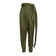 Zenith Harem Pants - Green