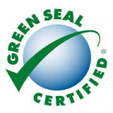 Green Seal Certification