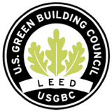 LEEDs Green Building Council