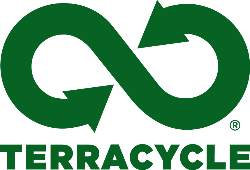 Visit TerraCycle