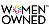 Women Business Enterprise Certification