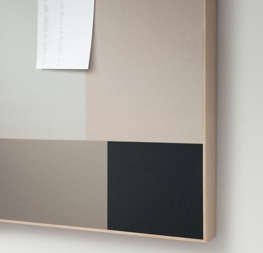 "Forbo Bulletin Board - 72"" Width B&R: Paint, Stains, Sealers, & Wall Coverings Forbo Other"
