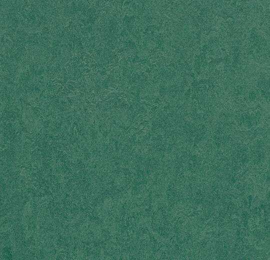 Marmoleum Sheet Fresco - Hunter Green - 3271 B&R: Flooring & Carpeting Forbo