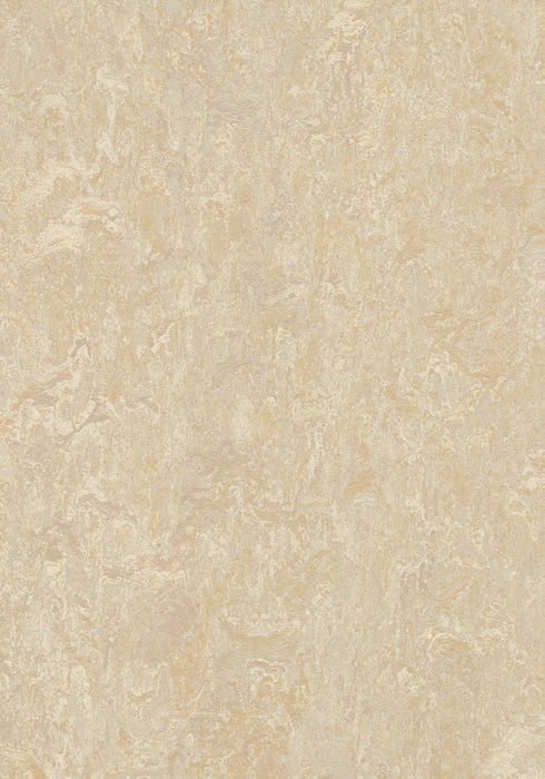 Marmoleum Sheet Real - Sand