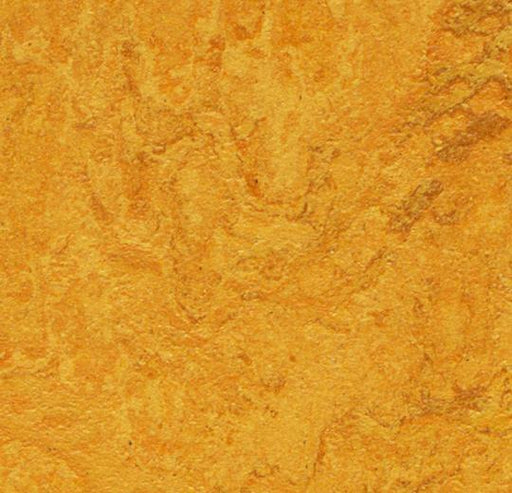 Marmoleum Composition Tile (MCT) - Golden Sunset 3125