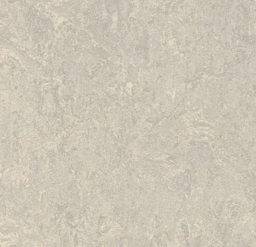 Marmoleum Composition Tile (MCT) - Concrete 3136