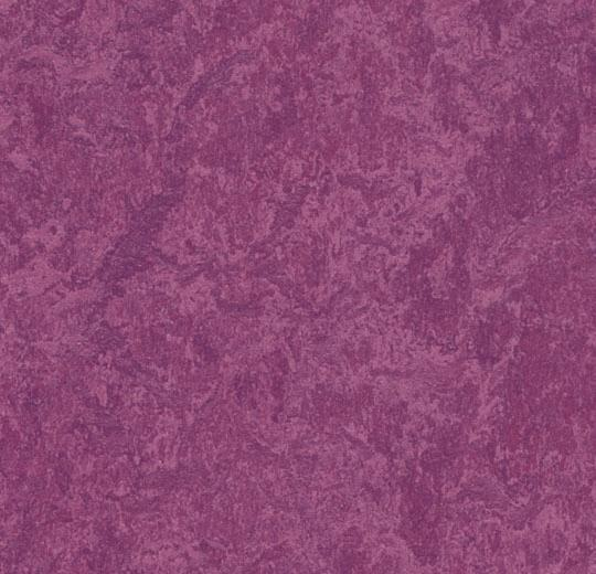 Marmoleum Modular Tile - Summer Pudding t3245