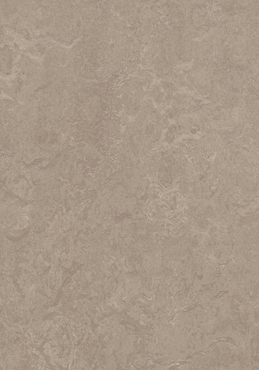 Marmoleum Composition Tile (MCT) - Sparrow 3252