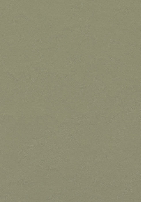 Marmoleum Sheet Walton - Rosemary Green